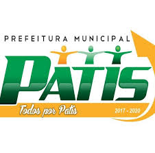 PATIS/MG